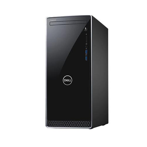 DELL IN 3670 Intel Core i5-8400 8GB DDR4 1TB 2GB GT1030 Windows 10
