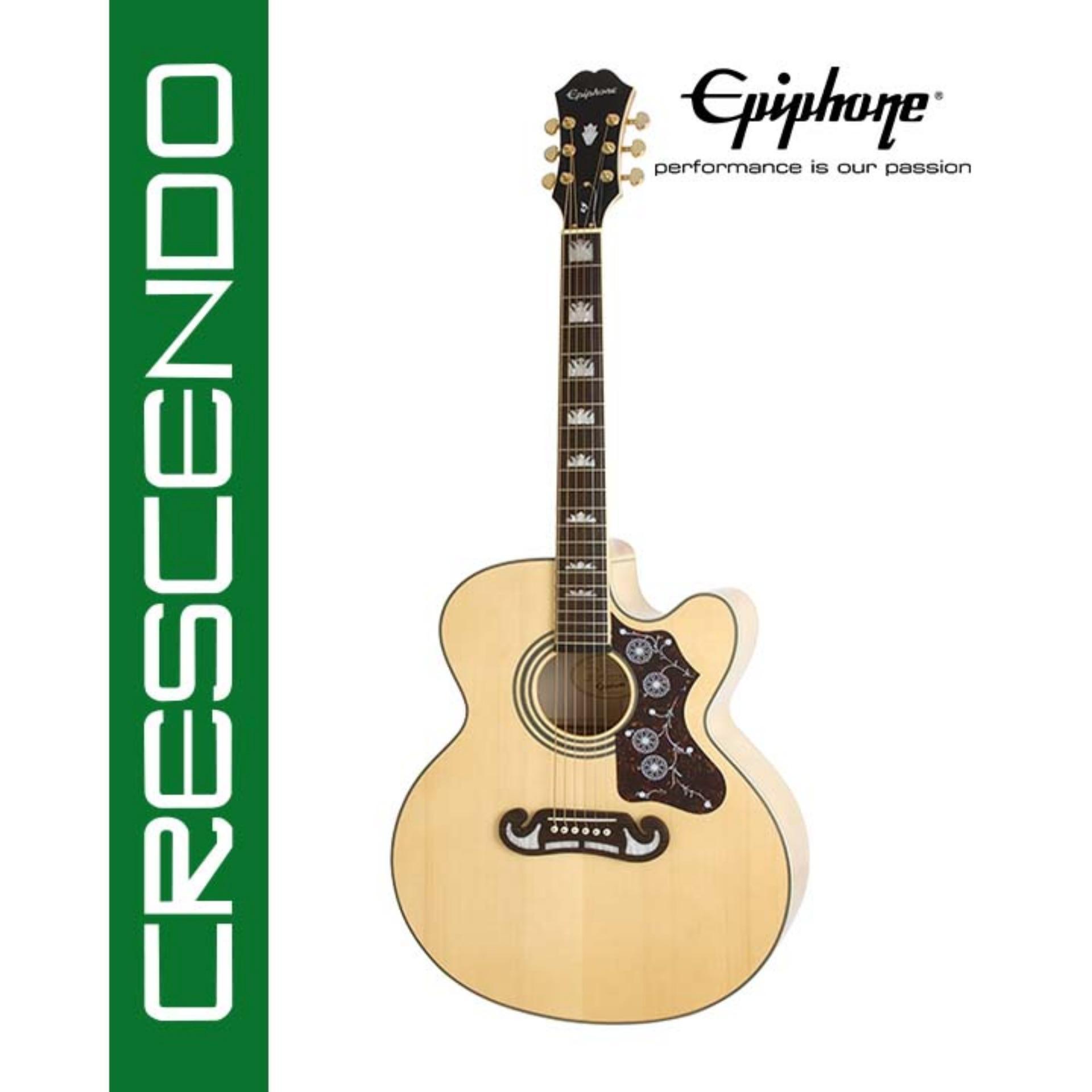 Gitar Yamaha Original Akustik Elektrik Electric Acoustic Cpx 500ii Cort Sfx Me Op 402000734 Cpx500ii Bl Hitam Page