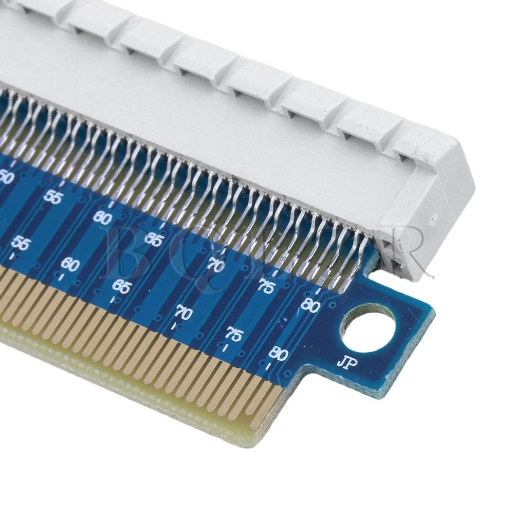 164 pin Adapter Video Card Protector - thumbnail 5
