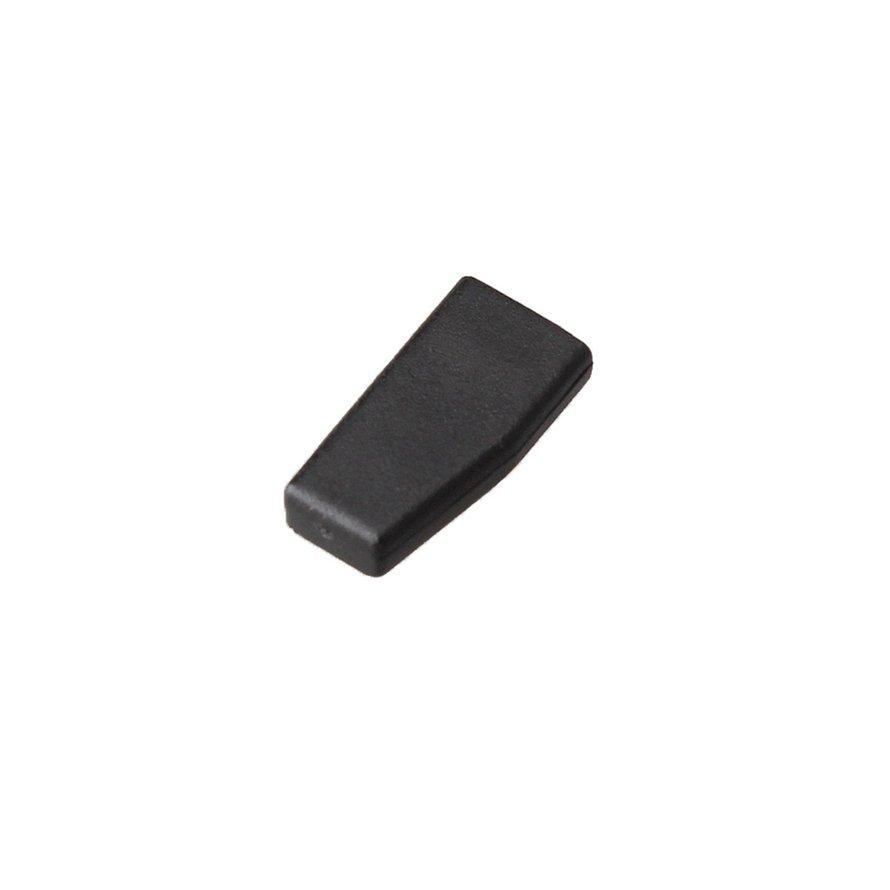 OSMAN Replacement Car Key Chips ID46 PCF7936 Auto Blank Transponder Igntion Chip