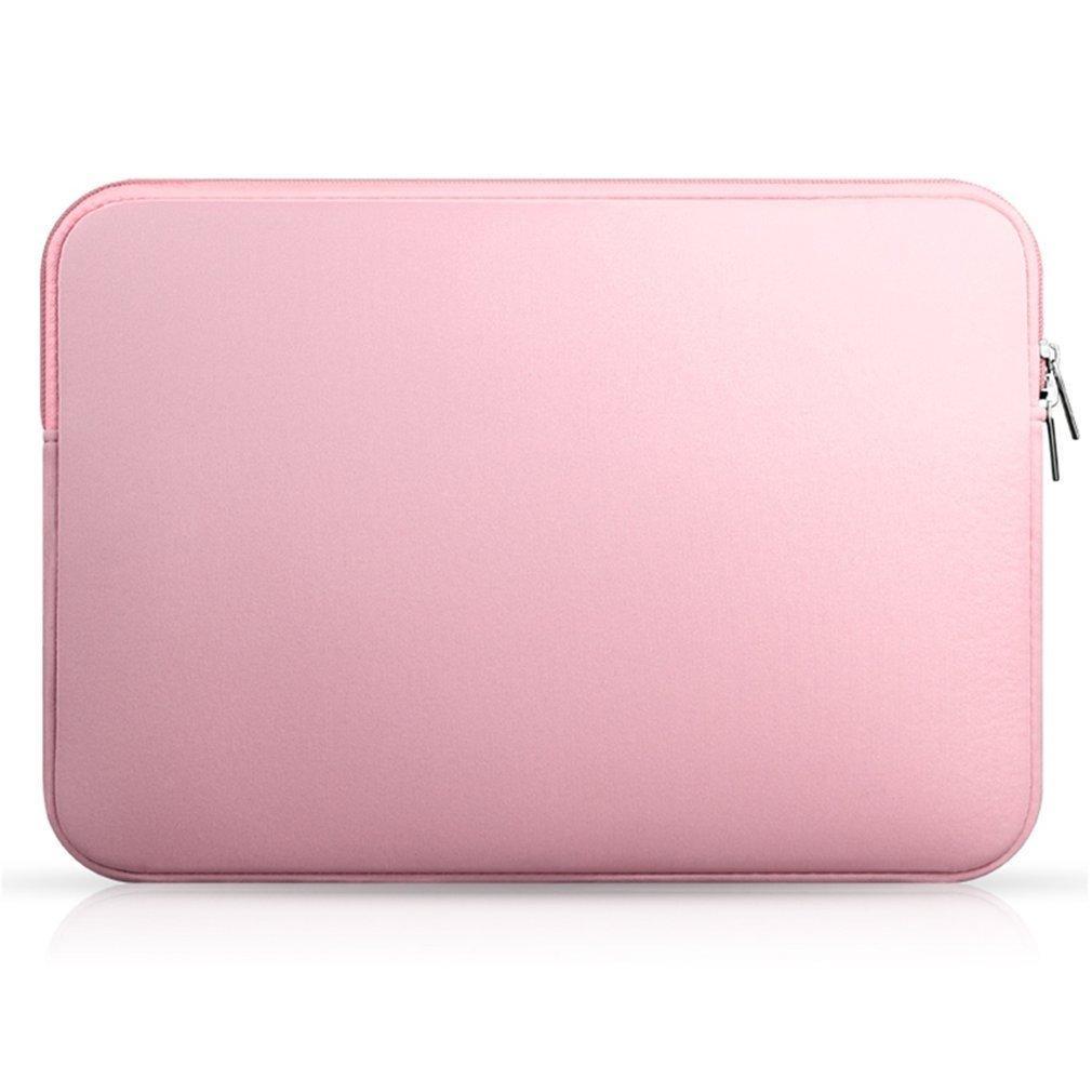 Allwin Smart Laptop Felt Sleeve Case Cover Bag For Apple Macbook Pro Tas Softcase New Air Retina 116 154 Inch 13