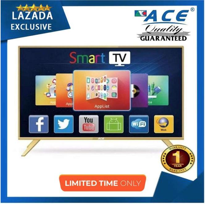 Comparison of 10 Smart Televisions reviews, ratings and best