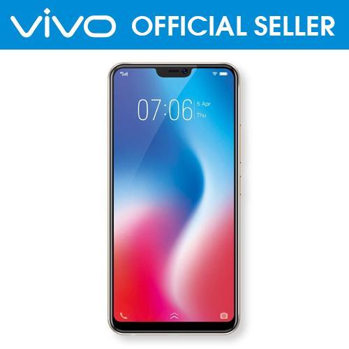 Vivo V9 Image