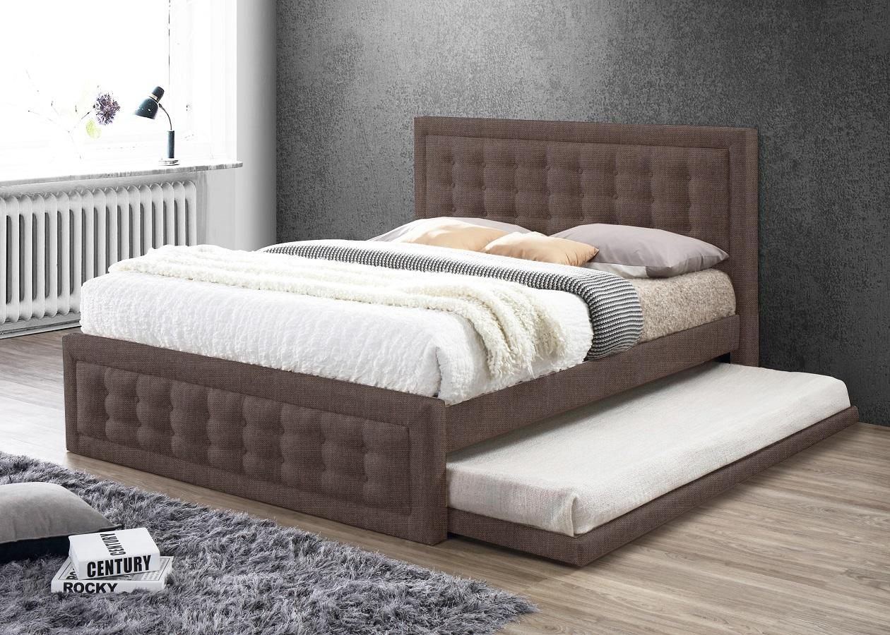 finest selection 5fdd1 207b5 ihome Saver Bed w/ Pull Out