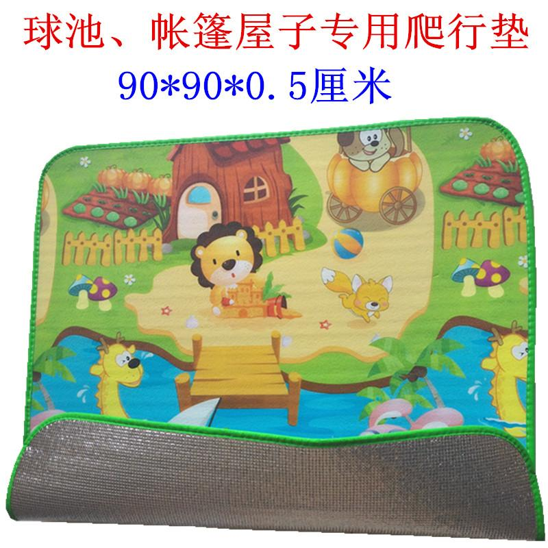 Children Beach Large Size Toy Set Cassia Seed sha che Engineering Vehicle Hourglass Sand Play Sand Baby Dredging