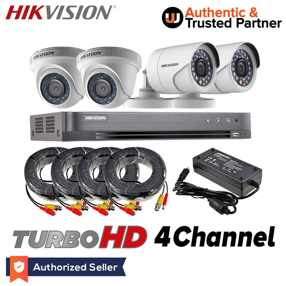 KKmoon 8CH 1080P 5-in-1 AHD DVR 8pcs 1080P Outdoor CCTV Camera CCTV Security Kit
