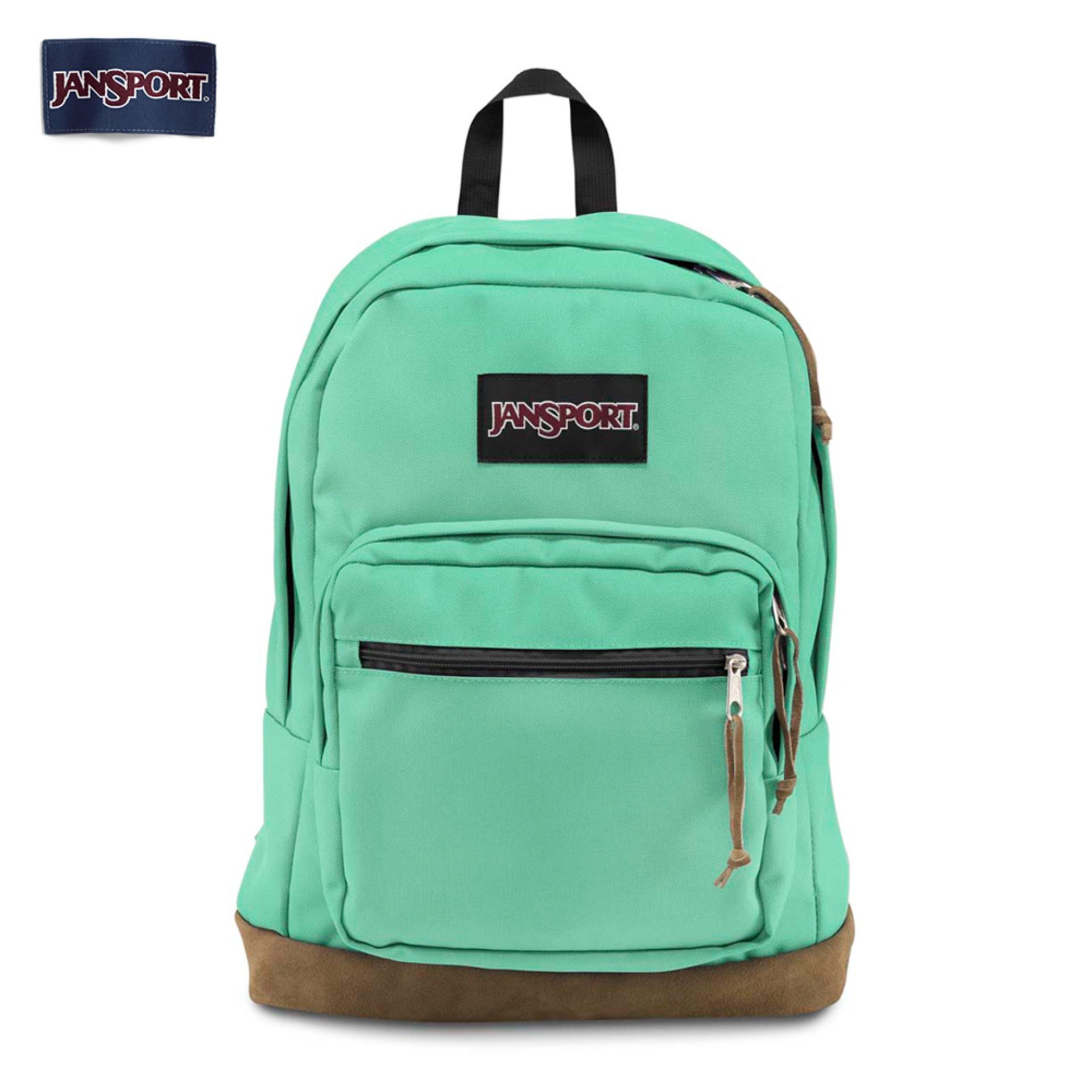Jansport Backpack Sale Philippines - Swiss Paralympic