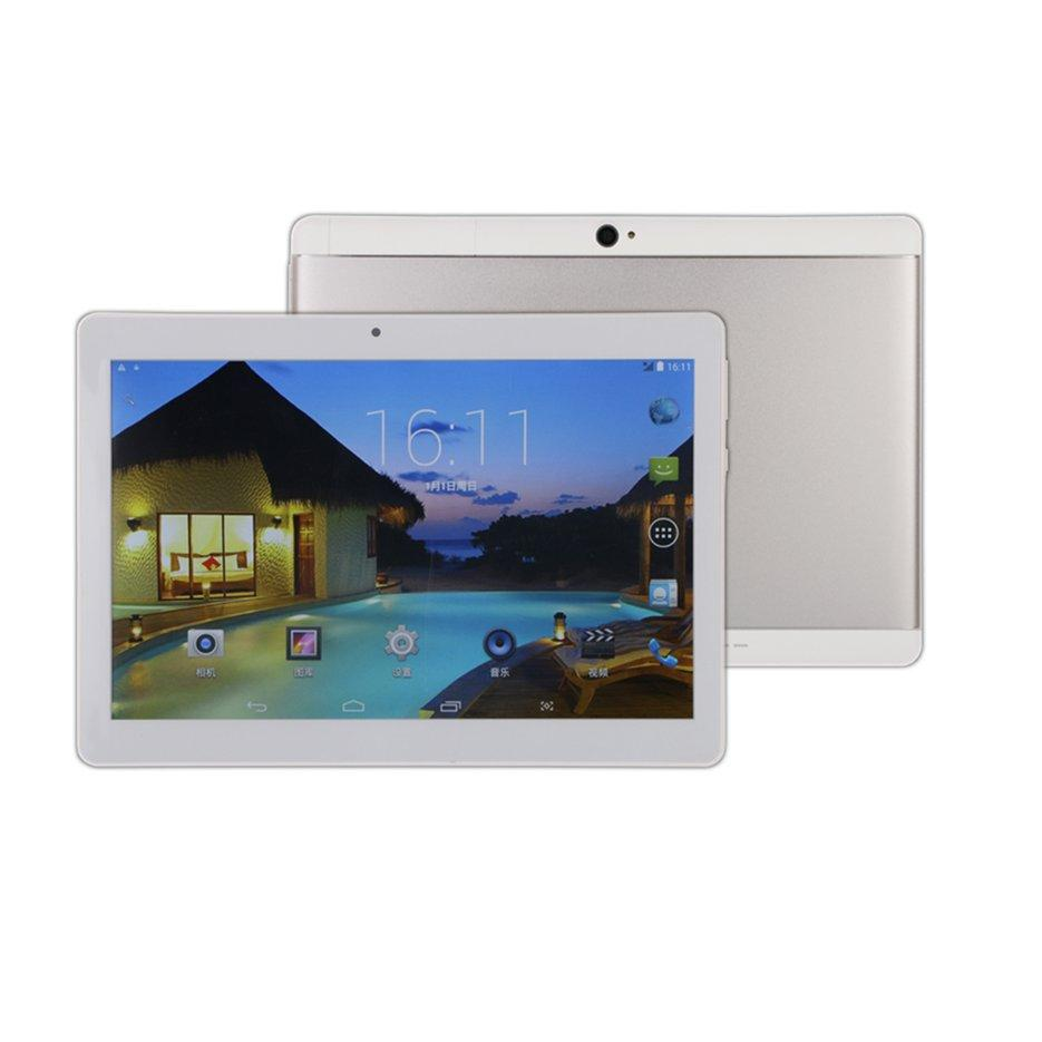 E-ERA 10.1-inch Tablet For Samsung Mobile Phone Eight-core Learning Machine