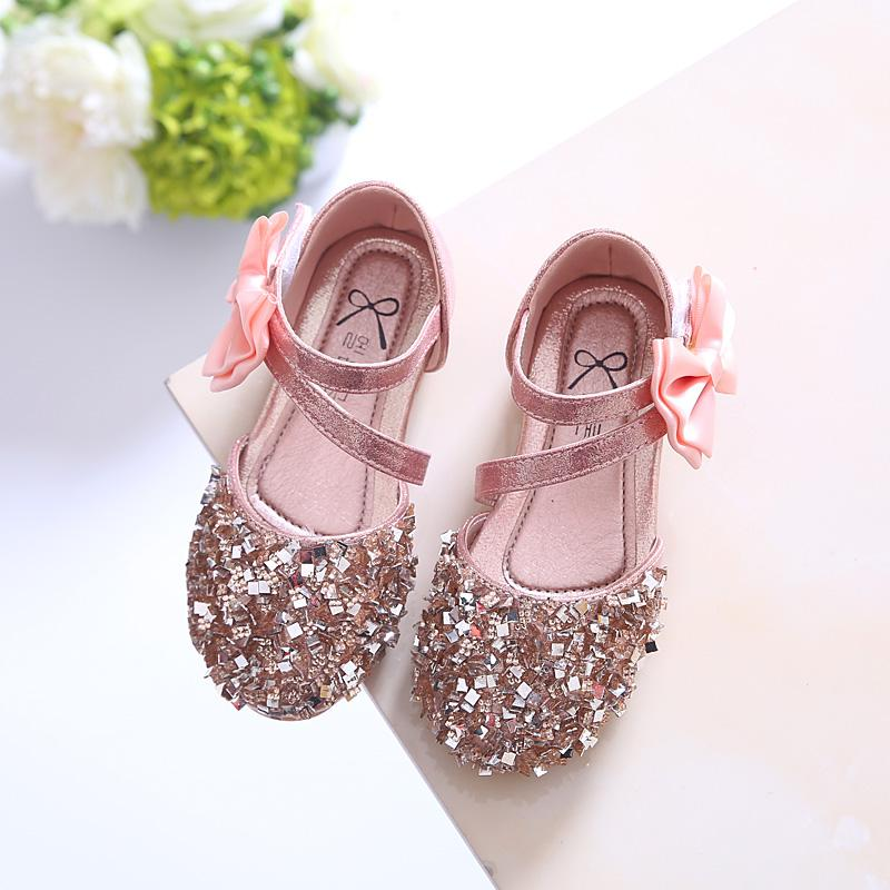 Shoes Baby Shoes ban liang xie