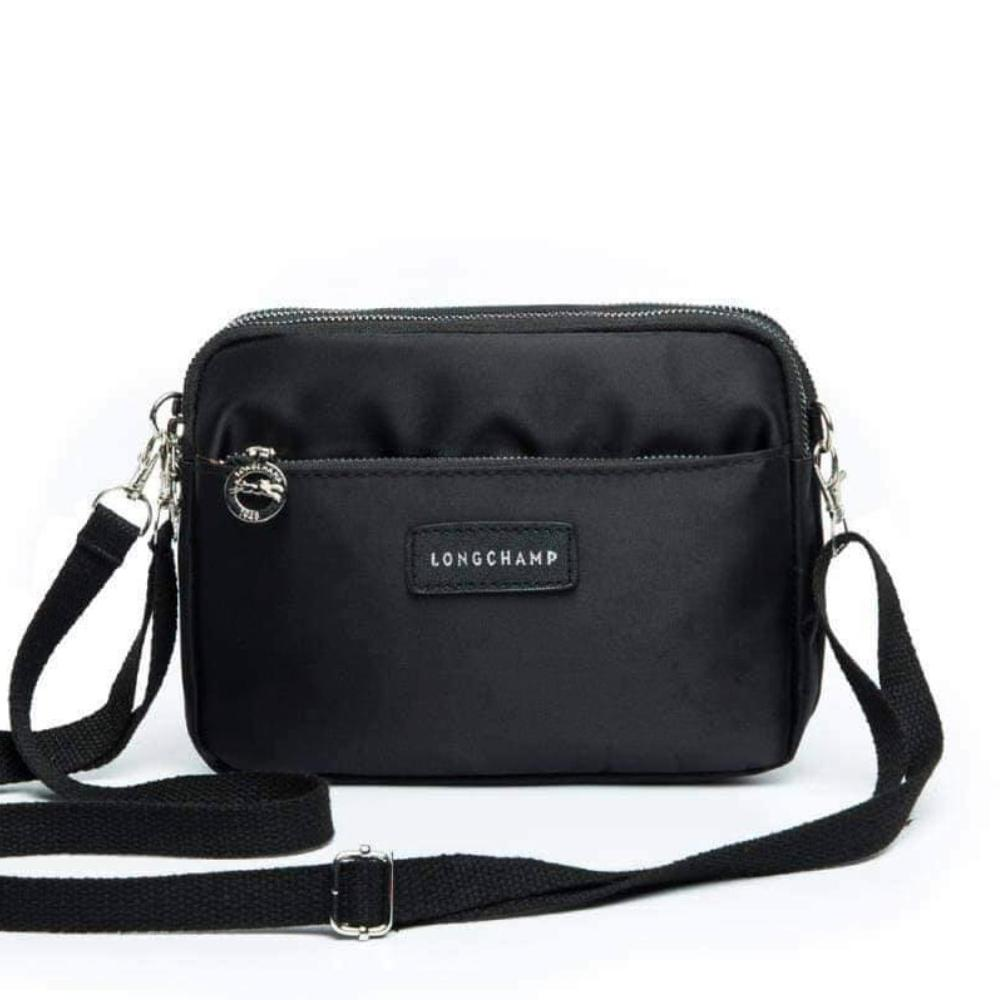 LC Mini Bodybag for Women