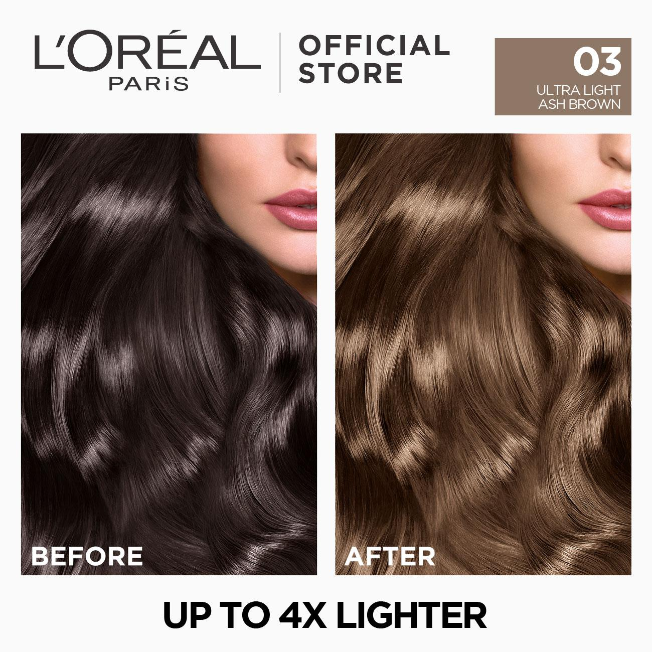 beautiful style brown color dye clairol light root easy of nice permanent touch up lighting ash hair medium fresh n