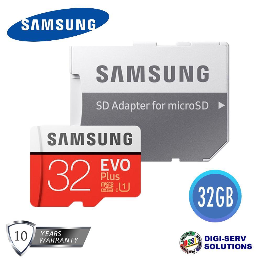 Samsung 850 Evo 250gb Ssd 25 Inch Sata Iii 6gb S Internal Mz 750 Sata3 500gb 25inch Free Mounting Bracket 75e250bw With 5 Years Warranty Lazada Ph