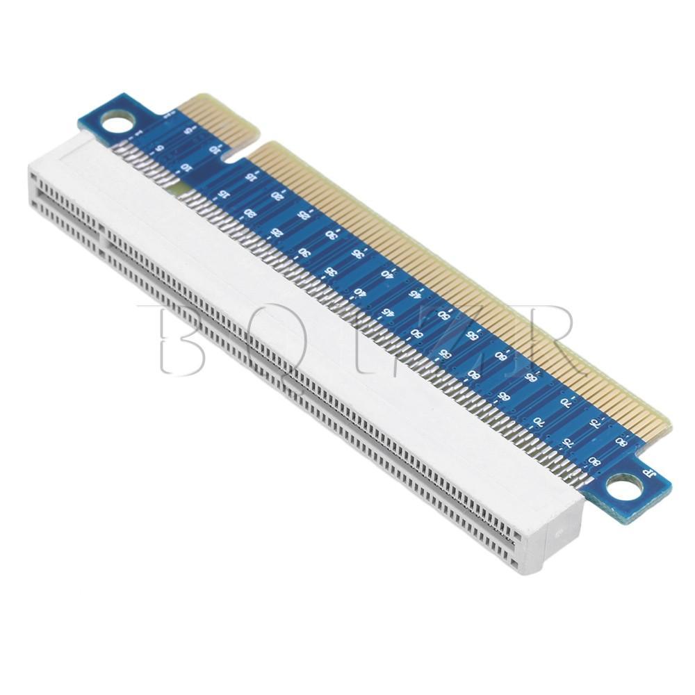 164 pin Adapter Video Card Protector - thumbnail 2