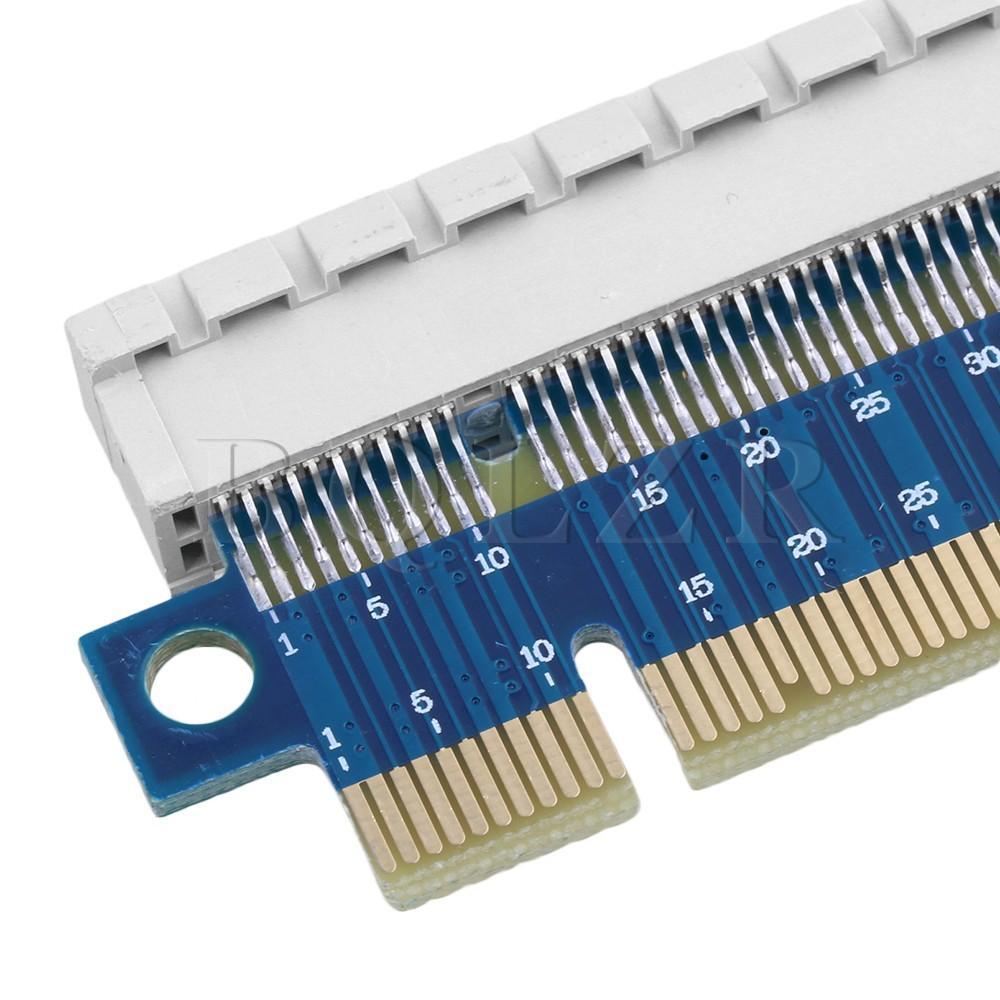 164 pin Adapter Video Card Protector - thumbnail 4