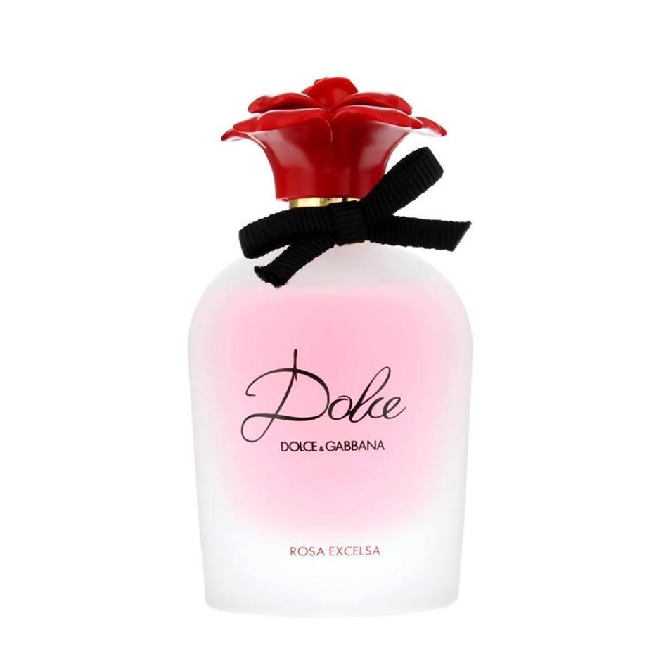 Parfum Gabanna Eau 75ml Dolceamp; Rosa Excelsa De rBoedWQCxE