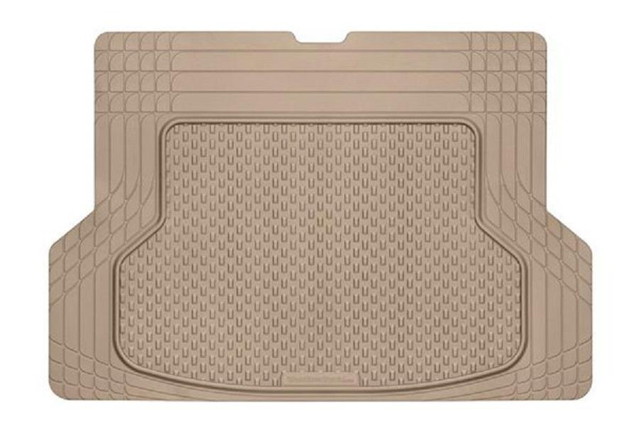 WeatherTech 11AVMCT Universal Cargo Mat (Tan) product preview, discount at cheapest price