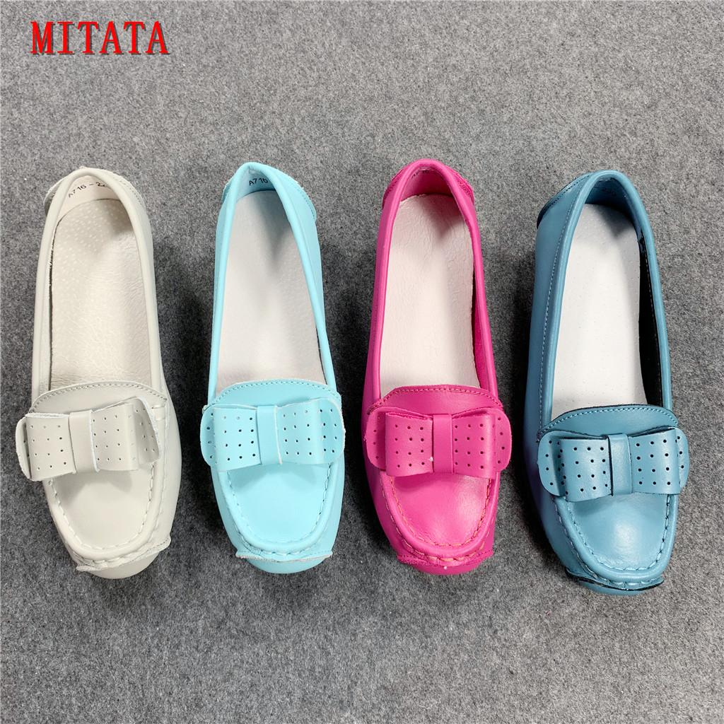 a43cff26741a Womens Loafers for sale - Loafer Shoes for Women online brands ...