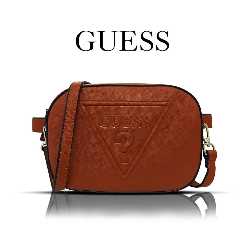 71bcda27a9c Guess Bags for Women Philippines - Guess Womens Bags for sale ...