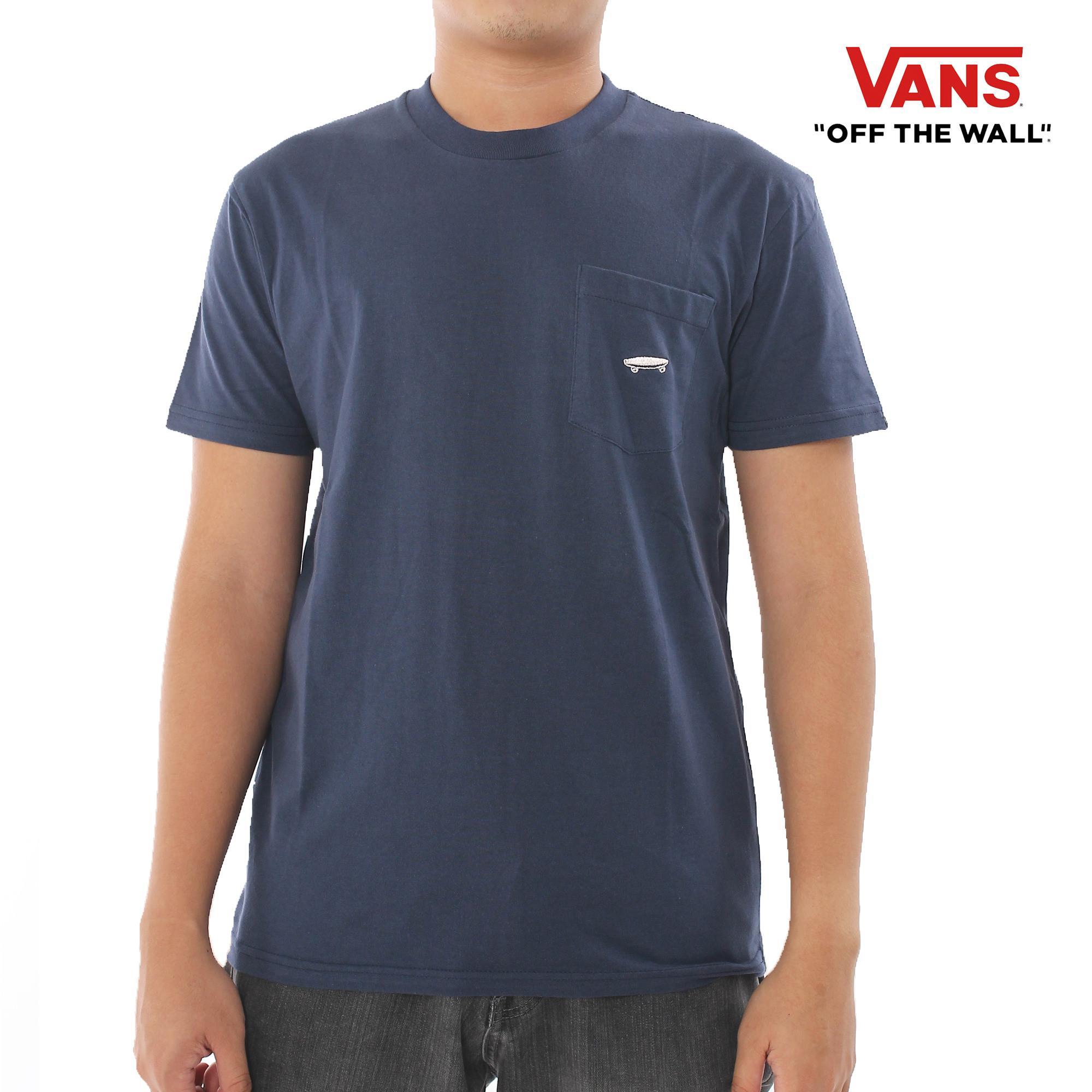 29fd12bb3c T-Shirt Clothing for Men for sale - Mens Shirt Clothing online ...