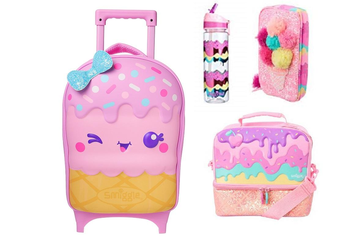 c4480044b450 SMIGGLE Philippines: SMIGGLE price list - Bags, Pencil Case ...