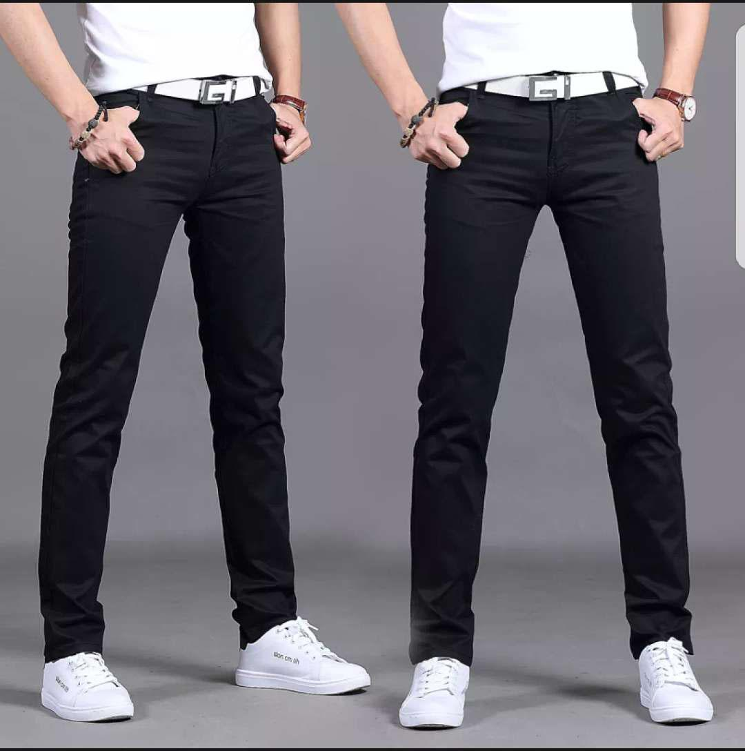 ecc52665662375 Pants for Men for sale - Mens Pants online brands, prices & reviews ...