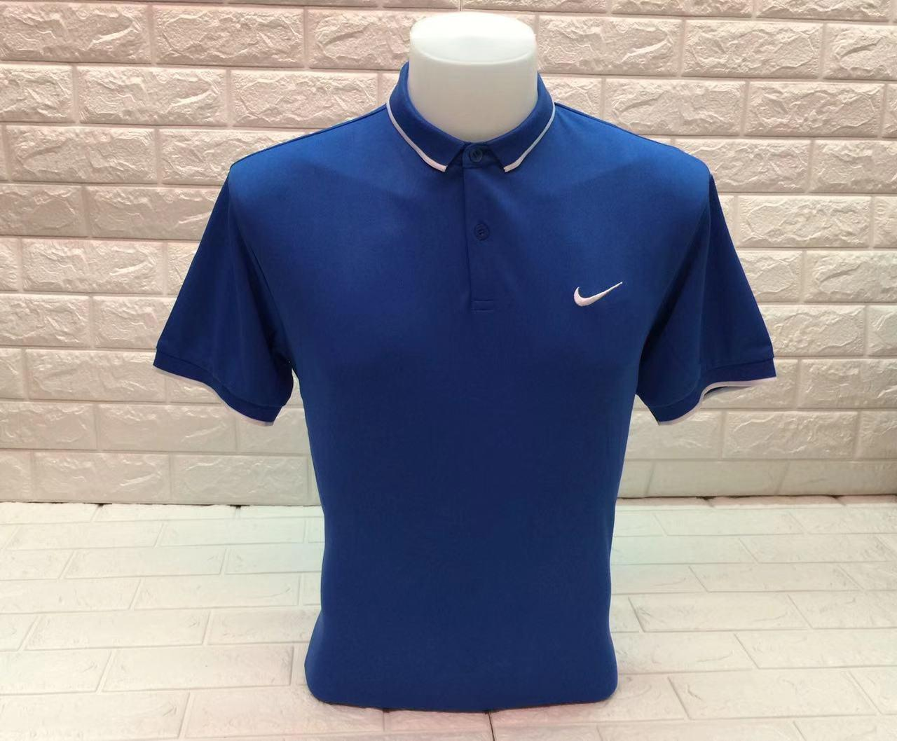 94b3a4506 Shirt for Men for sale - Mens Fashion Shirt Online Deals   Prices in  Philippines