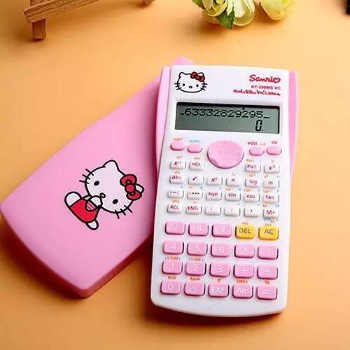 7a3ef59a5 Calculator for sale - Calculators prices, brands & review in ...