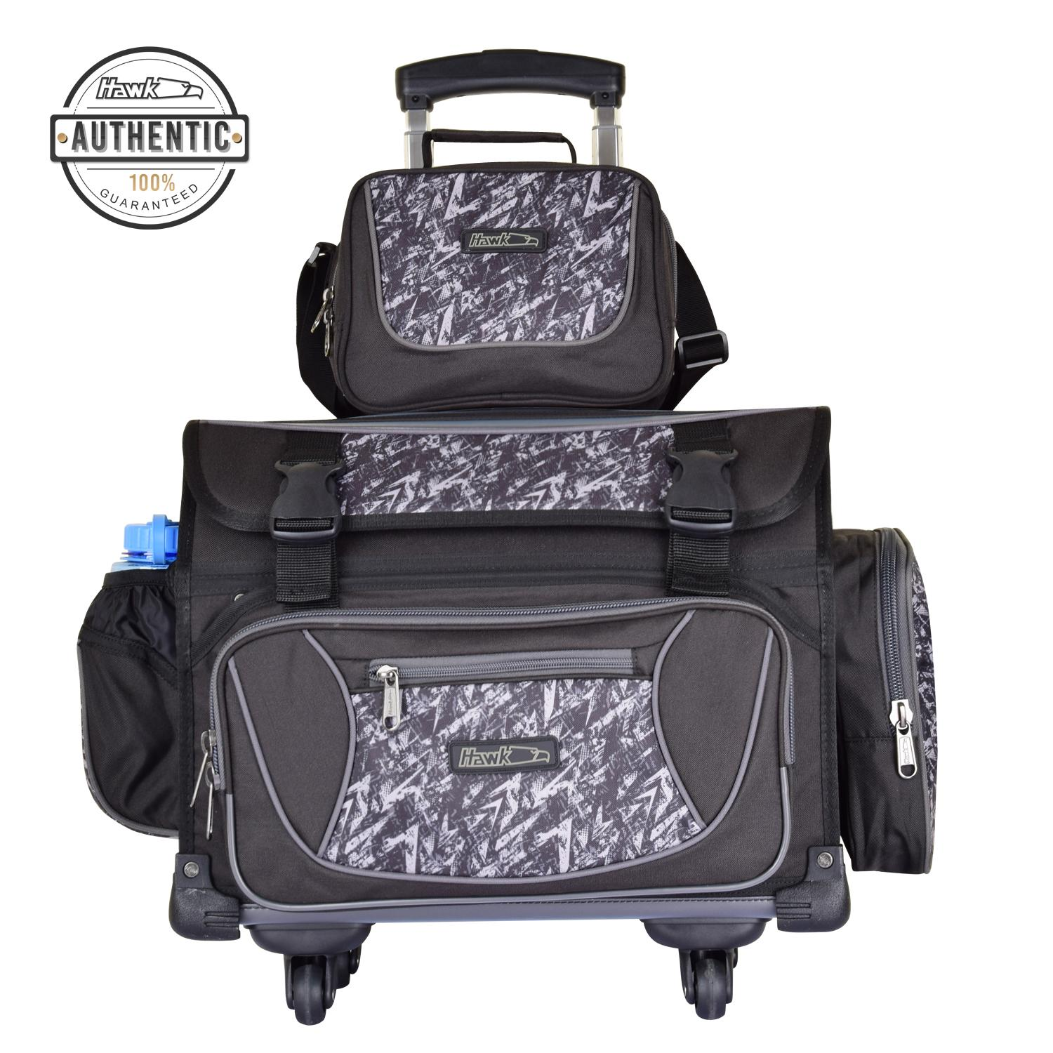 d4c65c463 Luggage for sale - Luggage Bag online brands