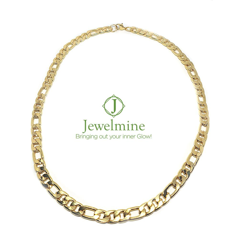 026ae517fc0 Necklace for Men for sale - Mens Necklace online brands, prices ...