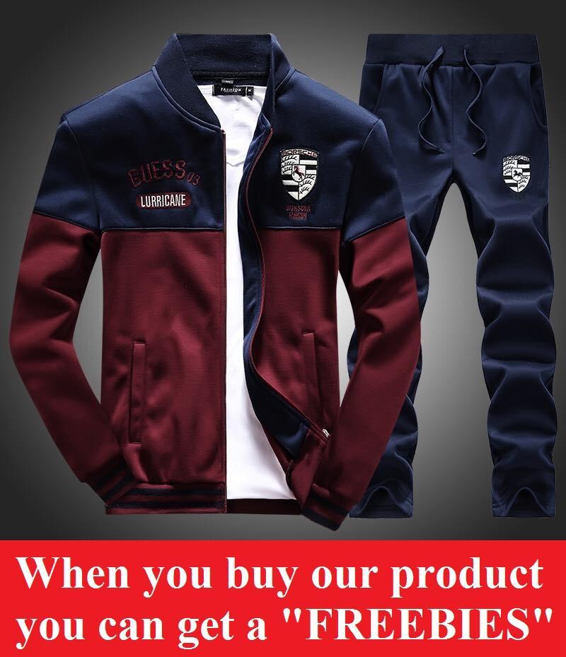 5d9527a626 Jackets for Men for sale - Mens Coat Jackets online brands