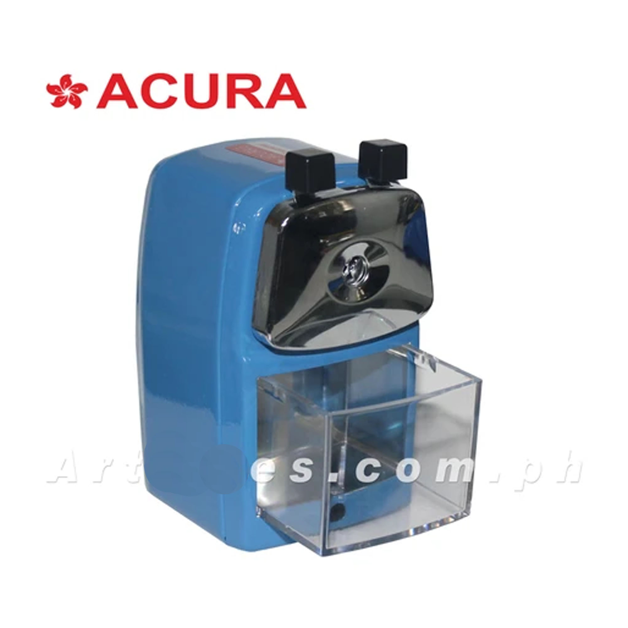 Buy Acura Top Products Online At Best Price