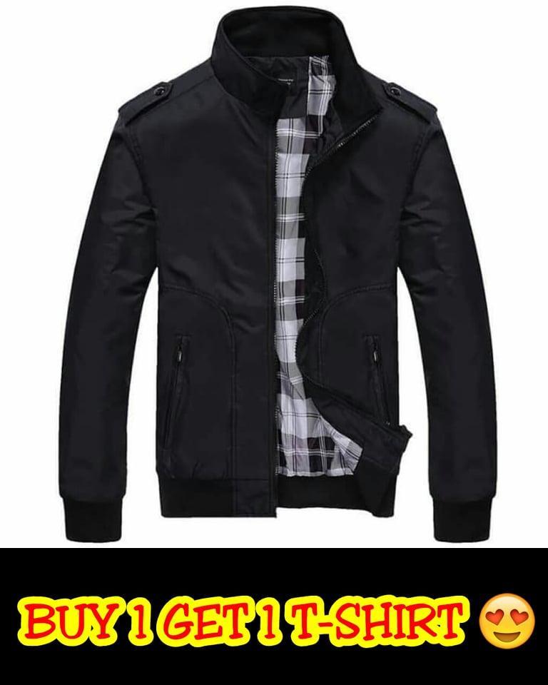 1016d159 Bomber Jacket for Men for sale - Mens Bomber Jackets online brands ...
