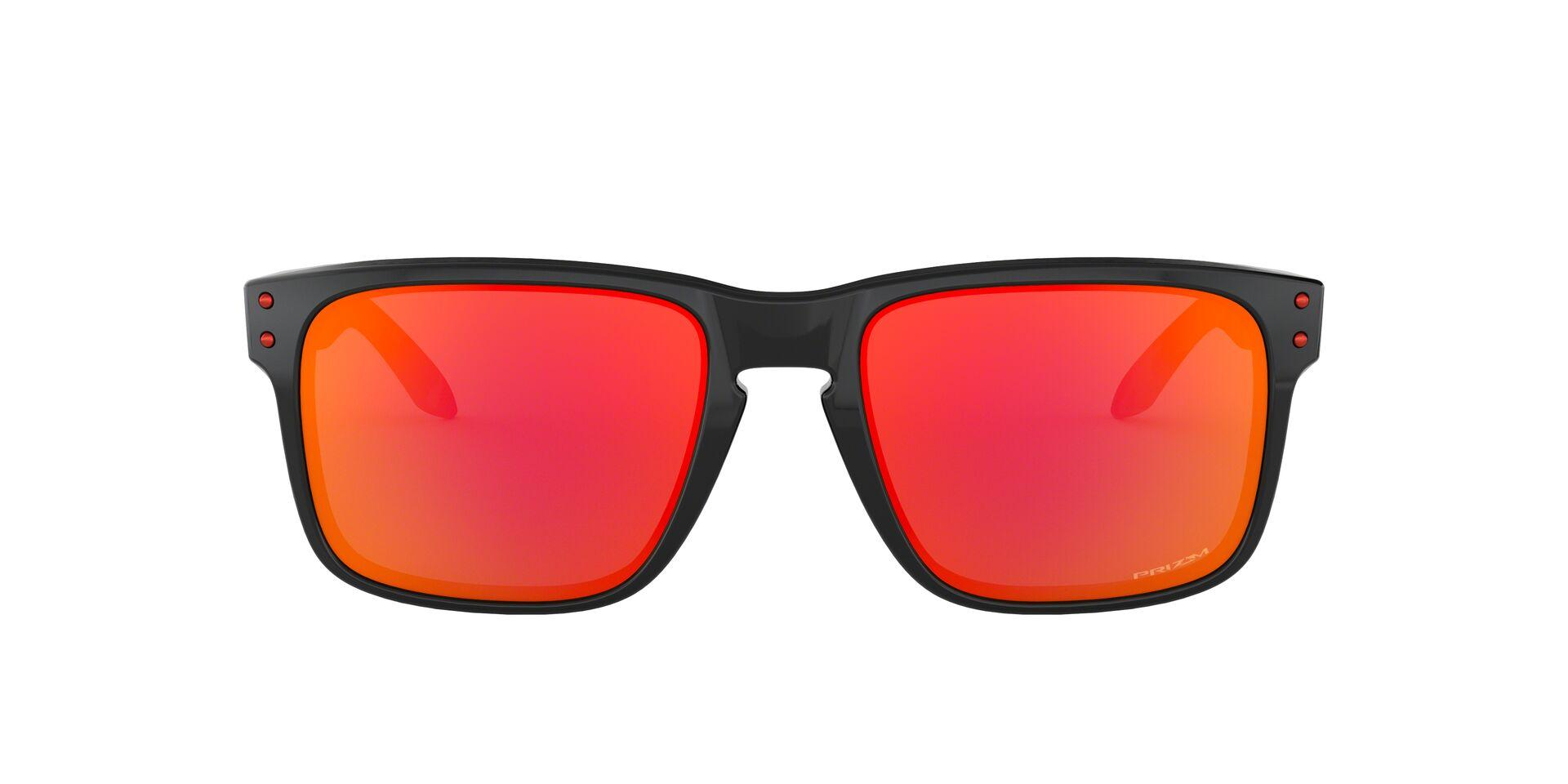 512569649d Oakley Philippines - Oakley Sunglasses for sale - prices   reviews ...