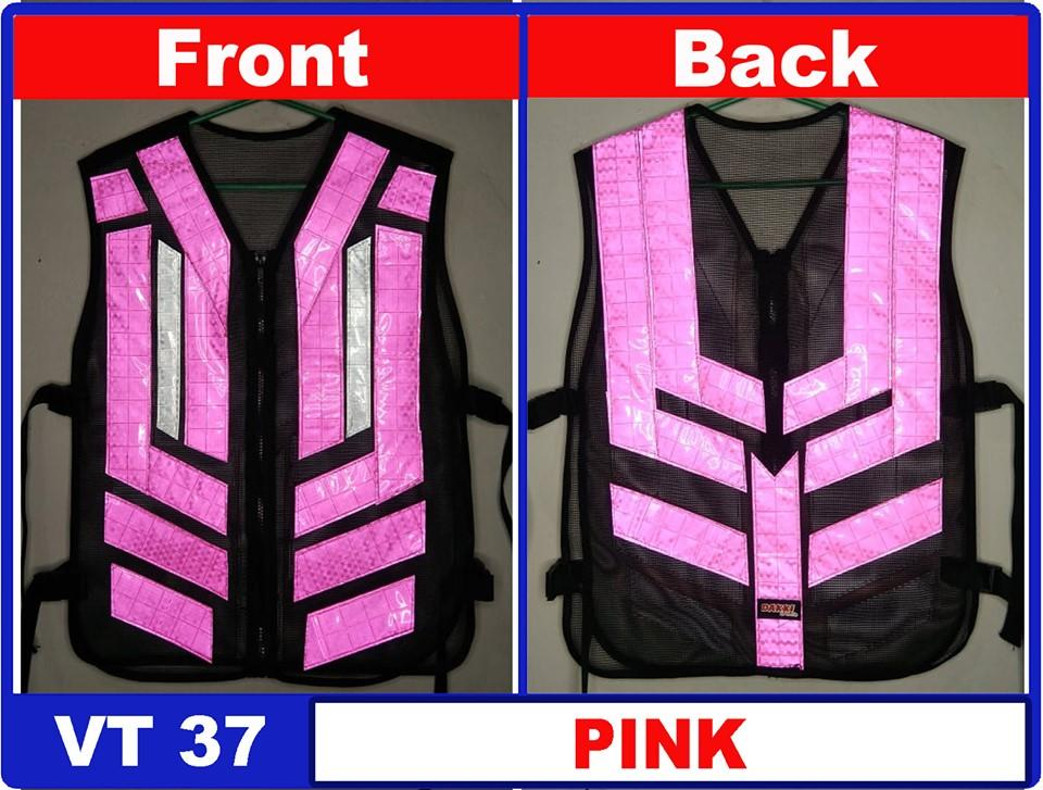 High Quality Motorcycle Rider Safety Vest Reflectorized Rider's Gear  Reflective Uniform High Visibility