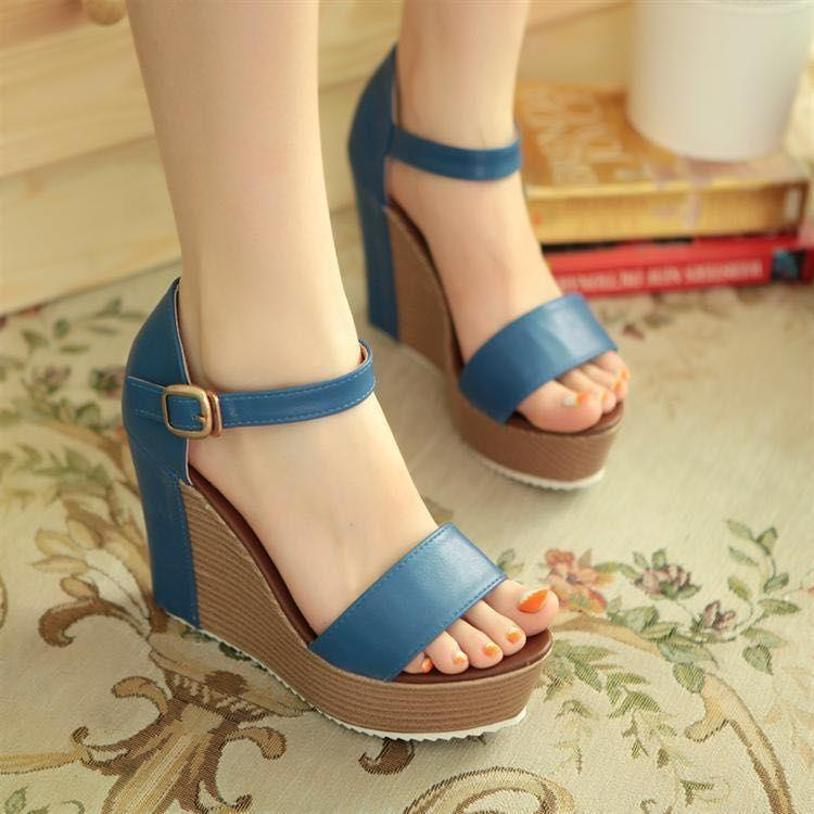 Womens Wedges for sale - Wedges for Women online brands 1c10888a24