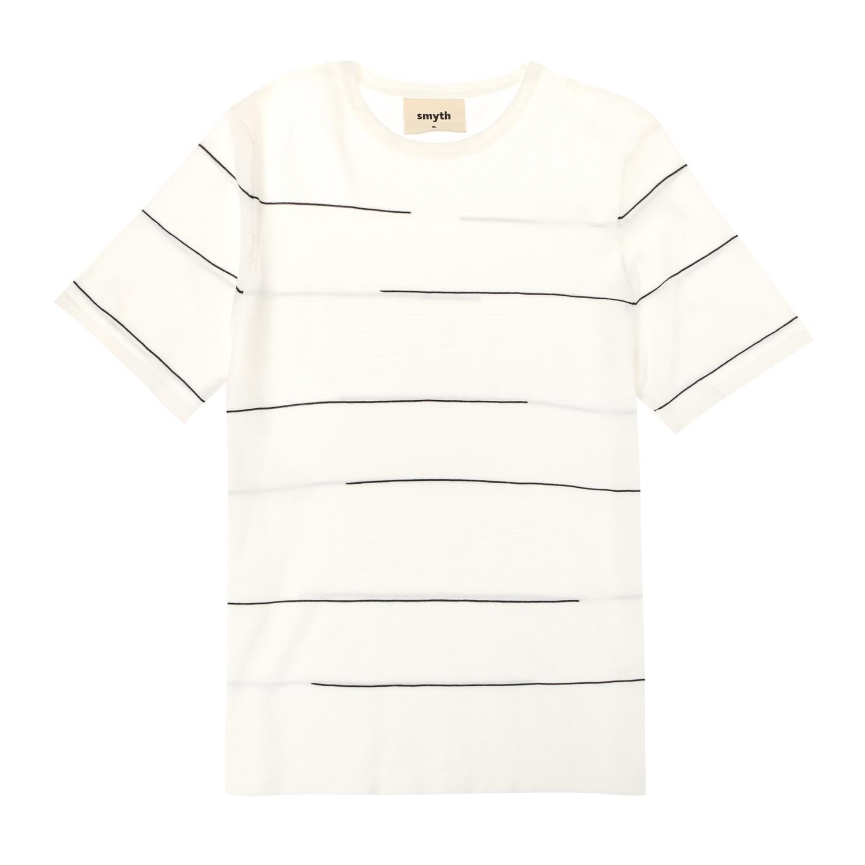 c03a70ae9f03 Smyth Philippines: Smyth price list - Clothing for Men for sale | Lazada