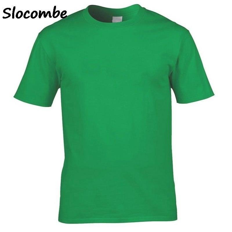 c16962c68f9e Chip N Dale Rescue Rangers T Shirt Nostalgic Game Brand Design Cool T-shirt  Funny