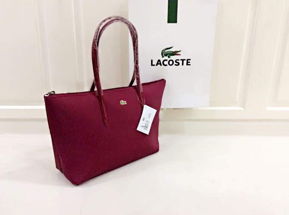 5e8892de45 Womens Totes for sale - Tote Bags for Women online brands