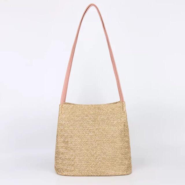 Tote Bag for Men for sale - Mens Tote Bags online brands d6dc111d9a099