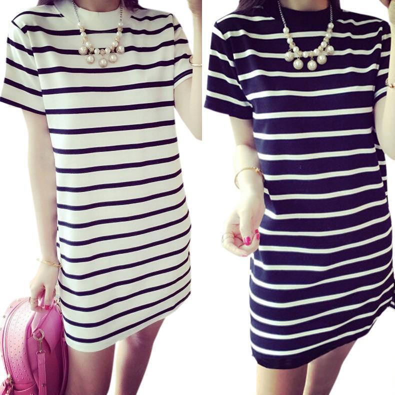 b4923c4536a Fashion Dresses for sale - Dress for Women online brands