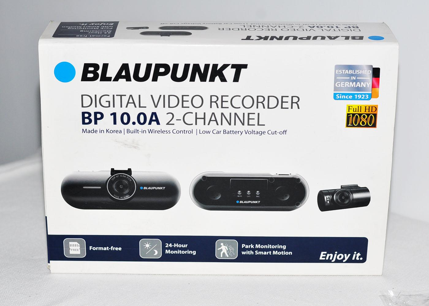 Blaupunkt Philippines: Blaupunkt price list - Earphones, Headphones