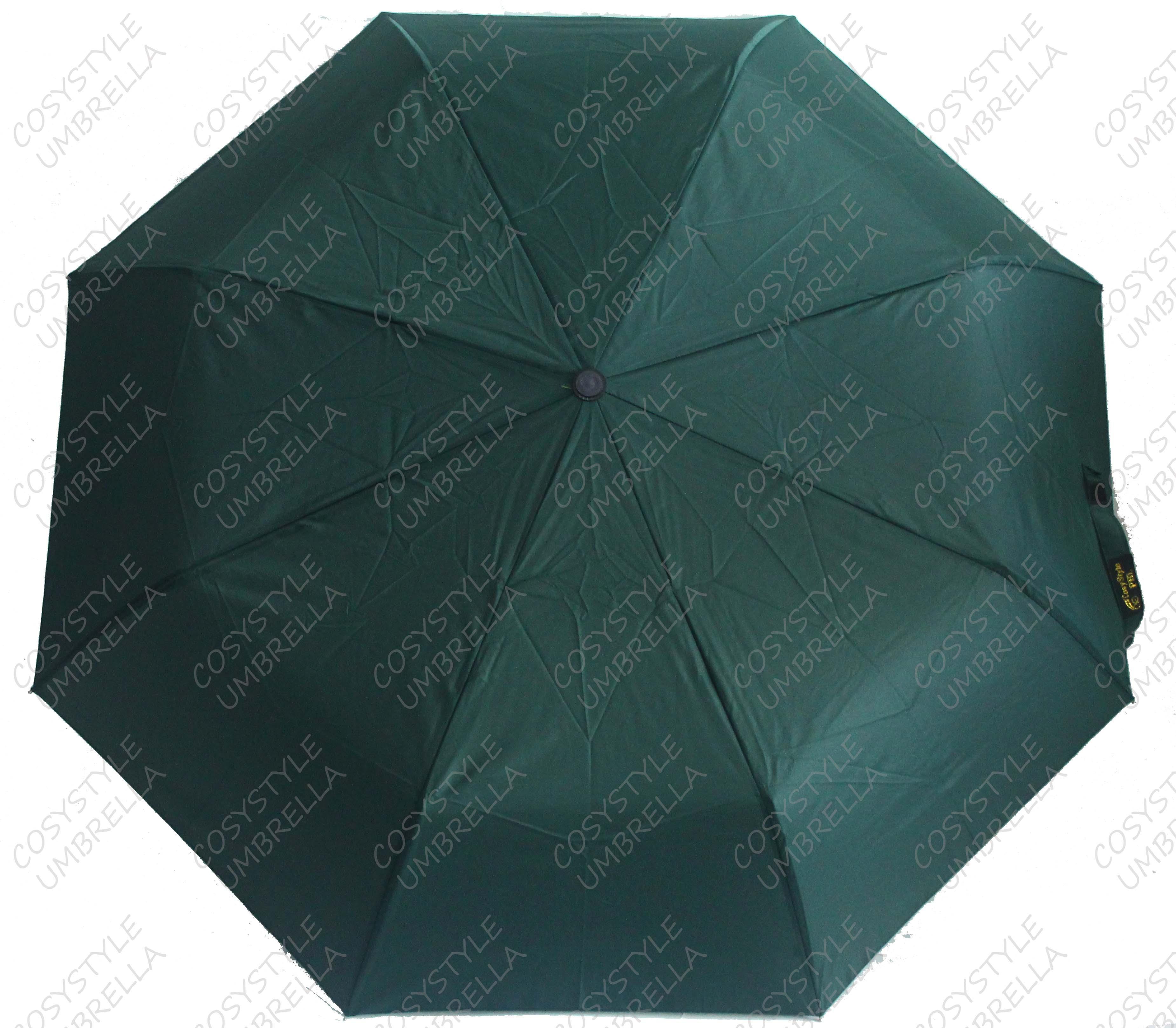 55e9366fd Womens Umbrellas for sale - Umbrellas for Women online brands ...