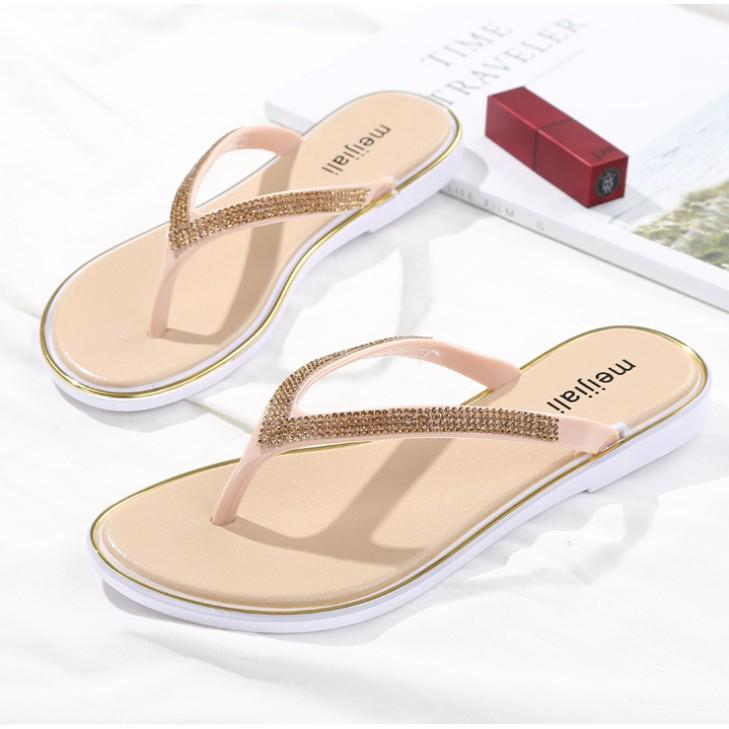 85abe0257867c8 Womens Sandals for sale - Ladies Sandals online brands
