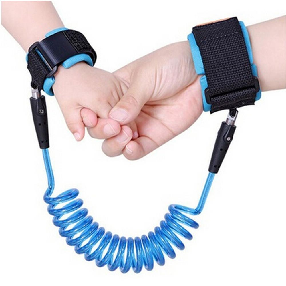 Baby Harness For Sale Child Harness Online Brands Prices