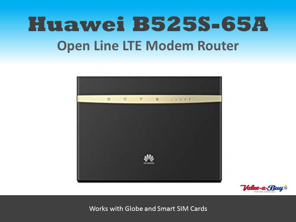 Huawei Network Components Philippines - Huawei Network Devices for