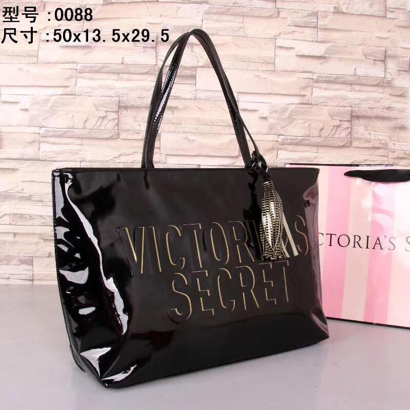 0273e87c0e Victoria Secret Philippines -Victoria Secret Bags for Women for sale ...