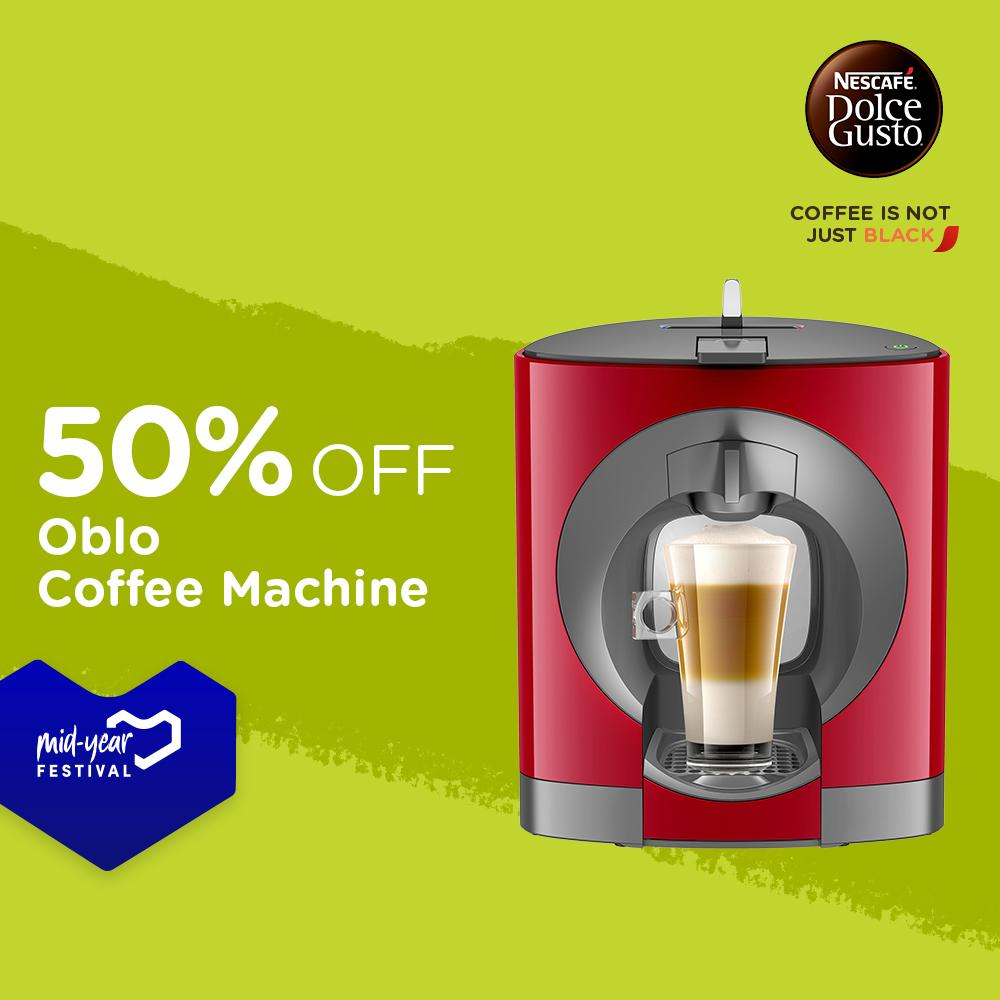 bf4904761 Coffee Machine for sale - Coffee Maker prices, brands & review in ...