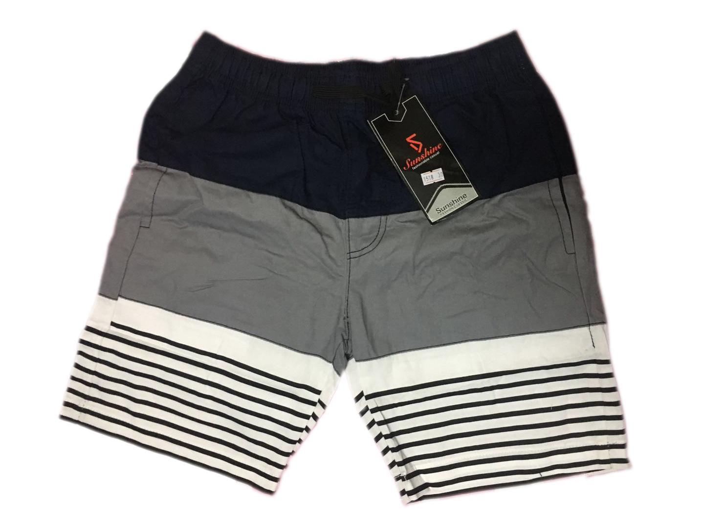 74086f383 Shorts for Men for sale - Mens Shorts Online Deals & Prices in ...