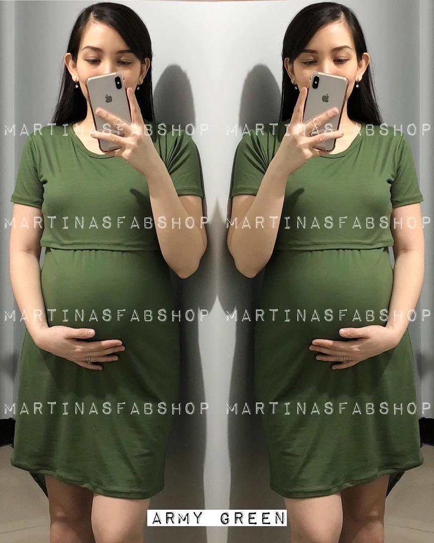 Maternity stylish clothes philippines