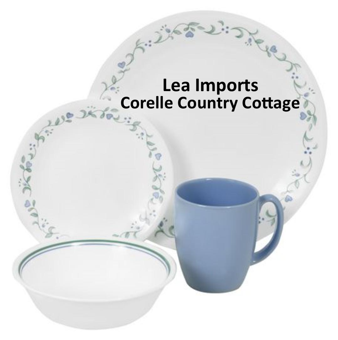 dinnerware for sale dinner plate sets prices brands review in rh lazada com ph